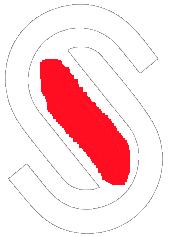 Website gemaakt door Sinergio
