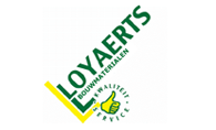 Loyaerts