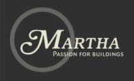 Martha BVBA